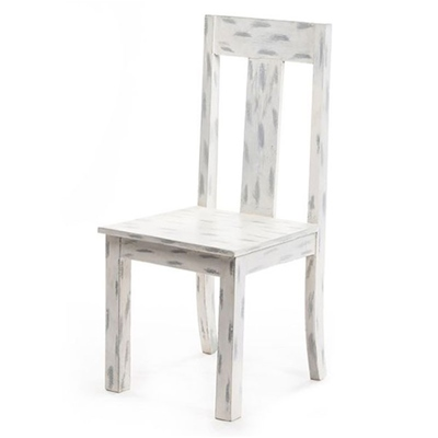 017-1345-chair-wood-white-patina-45x45x105cm--126.00-94.50.jpg