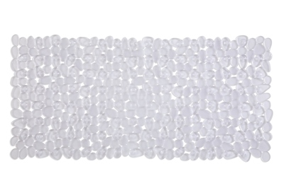 0231-11-riverstone-transparent-36x74cm--22.50-19.90.jpg
