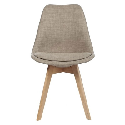 047-6129-1-chair-texnoderma-lightbrown-49x49x85cm--110-95.00.jpg