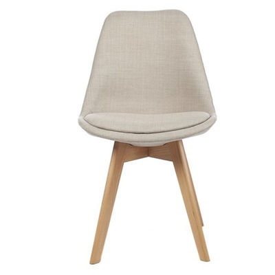 047-6130-1-chair-texnoderma-mpez-49x49x85cm--110-95.00.jpg