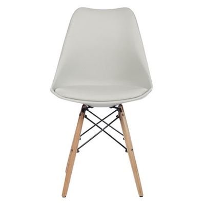 047-6133-1-chair-texnoderma-grey-49x49x85cm--79.00.jpg