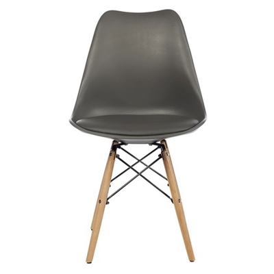 047-6134-1-chair-texnoderma-grey-dark-49x49x85cm--79.00.jpg