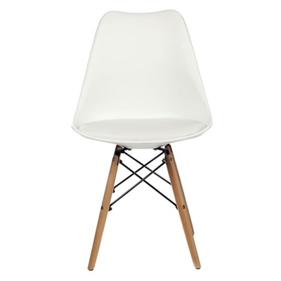 047-6135-1-chair-texnoderma-white-49x49x85cm--79.00.jpg