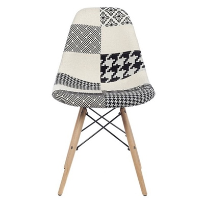 047-6136-1-chair-texnoderma-black-white-patchwork-49x49x85cm--109.00.jpg