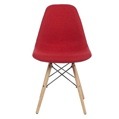 047-6137-1-chair-texnoderma-red-49x49x85cm--89.00.jpg