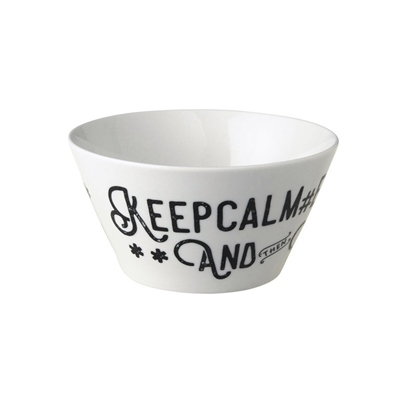 179484-bowl-keep-calm-14cm-640ml--8.50-7.50.jpg