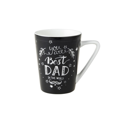 179975-best-dad-black-310ml--9.90-8.90.jpg