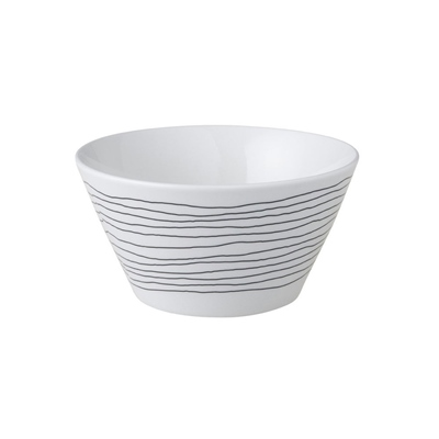 180047-bowl-white-stripes-14cm-640ml--8.50-7.50.jpg