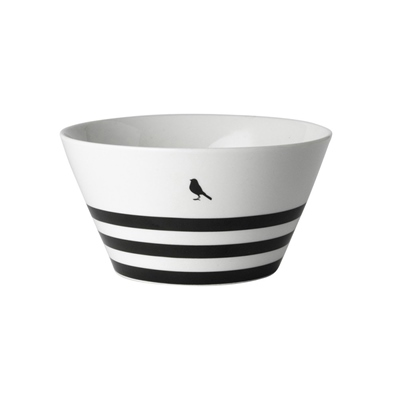 180377-bowl-stripes-14cm-640ml--8.50-7.50.jpg