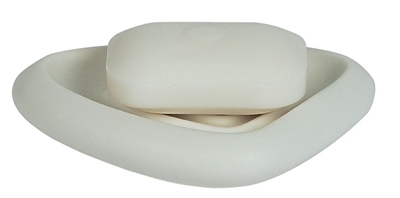 2671-1-etna-soap-dish-white--14.90.jpg