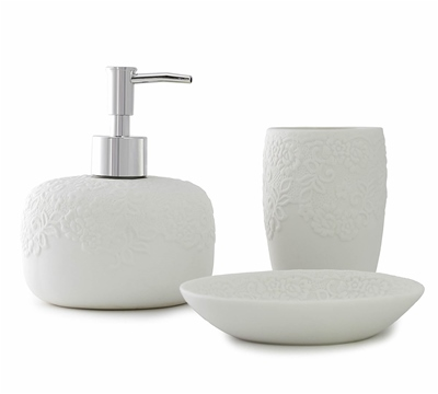 2965-cosy-set3-white-fine-ceramic--34.90_1.jpg