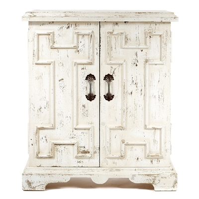 305-2138-buffe-wood-white-patina-90x48x105cm--690-620.00.jpg