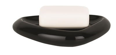 3113-1-etna-soap-dish-black--11.90.jpg