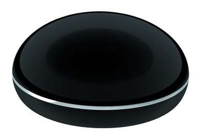3171-1-bowl-soap-dish-black-plastic-11cm--11.90.jpg