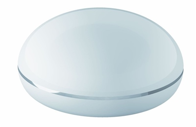 3171-2-bowl-soap-dish-white-plastic-11cm--11.90.jpg