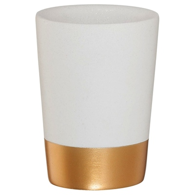362320449_8719401361925_Glossy_cup_gold_1.jpg