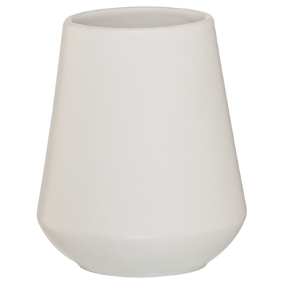 362330410_8719401361994_Conical_cup_white_1.jpg