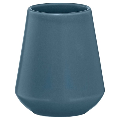 362330424_8719401362014_Conical_cup_blue_1.jpg