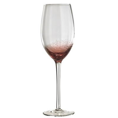 5421103-illusion-purple-wine-330ml-7x22cm--49.50-43.90.jpg
