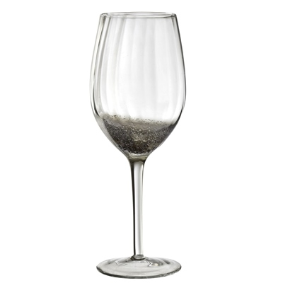 5421202-illusion-grey-wine-550ml-8x4cm--49.50-43.90.jpg