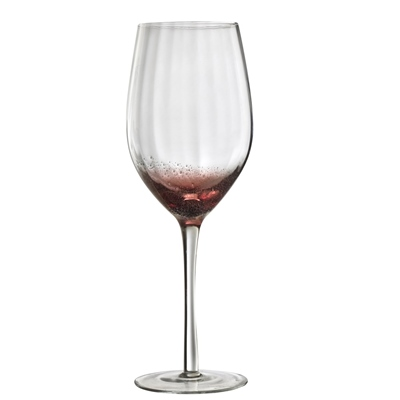 5421203-illusion-purple-wine-550ml-8x4cm--49.50-43.90.jpg