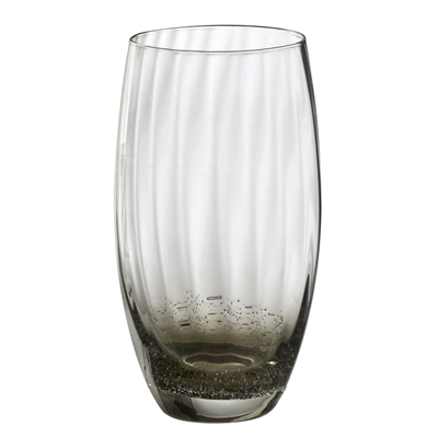 5421302-illusion-grey-tumbler-600ml-7x14cm--42.90-38.50.jpg