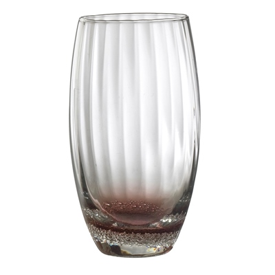 5421303-illusion-purple-tumbler-600ml-7x14cm--42.90-38.50.jpg