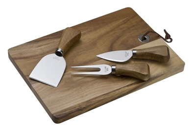 5460000-plateau-wood-3cheese-knifes-17x25--26.50-23.90.jpg