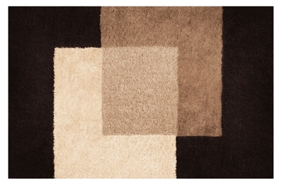 5793-1-crossover-brown-80x150cm--37.90.jpg