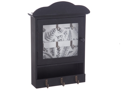 7-148438-keybox-manoir-black-20x8x29cm--16.90.jpg