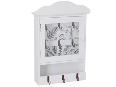 7-148438-keybox-manoir-white-20x8x29cm--16.90-.jpg