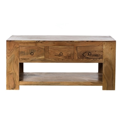720-1219-epiplo-tv-wood-120x50x56cm--515.00-410.00.jpg