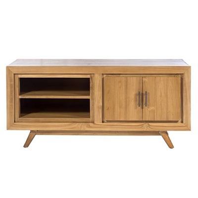 730-3100-epiplo-tv-wood-120x50x55cm--698.00-558.00.jpg
