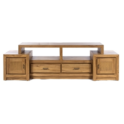 730-3108-epiplo-tv-wood-200x55x60cm--1350-1050.00.jpg