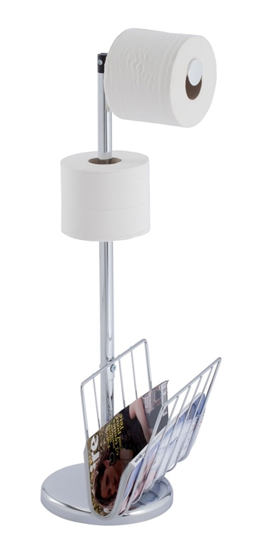 7485-wc-paper-press-stand-steel-22x28x65cm--34.90.jpg