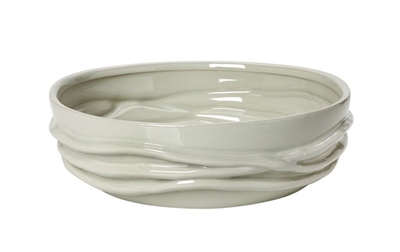 GUO111-bowl-grey-light-24x7cm--15.90-9.90.jpg