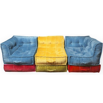 KAN103-couch-3place-multicolor-195x65x63cm--1063.00-850.00.jpg