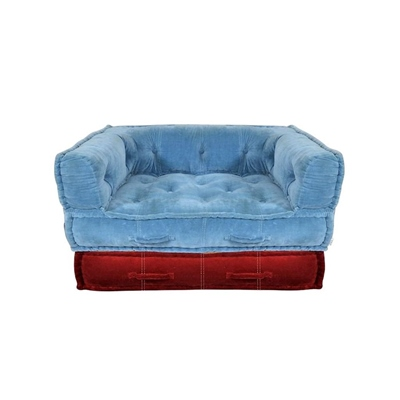 KAN104-couch-2place-bicolor-120x80x63cm--740.00-592.00.jpg