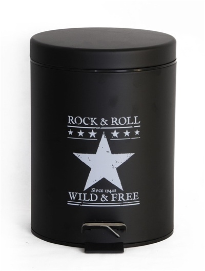 Pedal-bin-Rock-Roll-black-mat-5lt--12.50.jpg