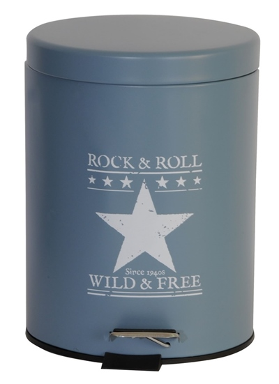 Pedal-bin-Rock-Roll-blue-mat-5lt--12.50.jpg