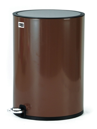 Pedal-bin-monza-brown-6lt-soft-close-pic1--21.90.jpg
