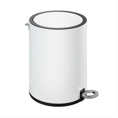 Pedal-bin-monza-white-6lt-soft-close-pic1--2190_1.jpg