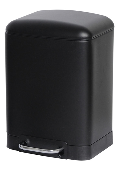 Pedal-bin-studio-soft-close-black-6lt--22.90.jpg
