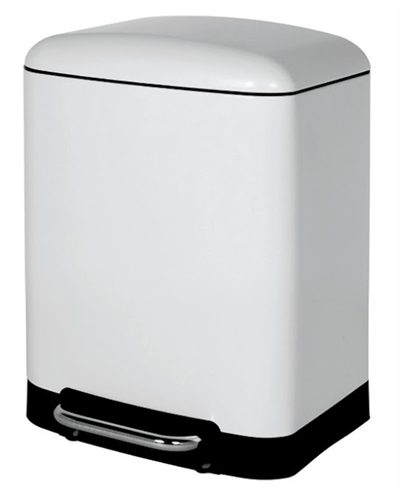 Pedal-bin-studio-soft-close-white-6lt--22.90.jpg