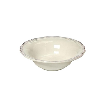 RSC104-Tiffany-bowl-cream-15cm--4.20.jpg