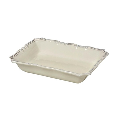 RSC107-Tiffany-bowl-paralel-cream-22x17cm--10.90.jpg