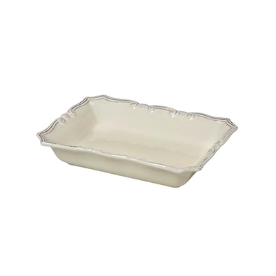 RSC108-Tiffany-bowl-paralel-cream-16x12cm--6.20.jpg