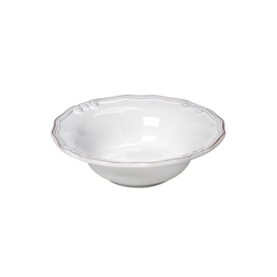 RSW104-Tiffany-bowl-white-15cm--4.20.jpg