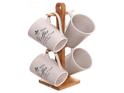 UK-615-ceramic-mug-wood-stand-360cc--32.50.jpg