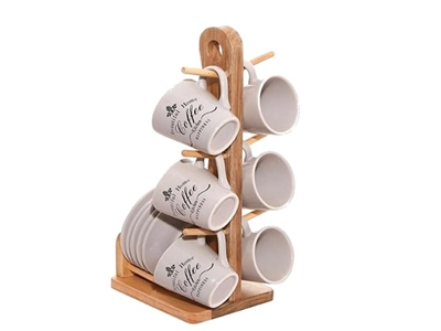 UK-616-ceramic-cup-wood-stand-90cc--34.50.jpg